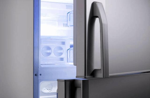 refrigerator repair image